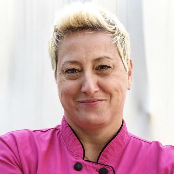 Alessandra Gambini