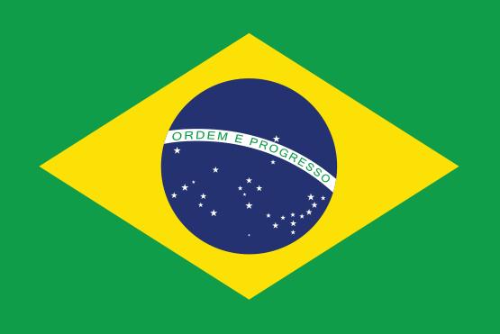 Tiramisù Club Brazil
