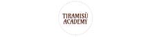 Tiramisù Academy
