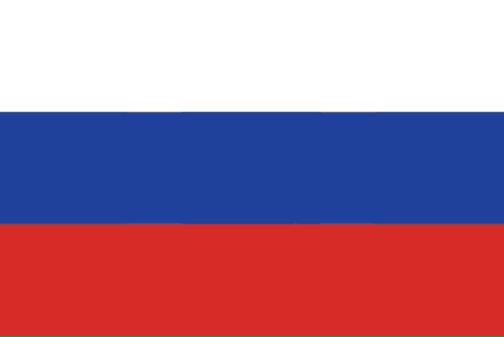 Tiramisù Club Russia