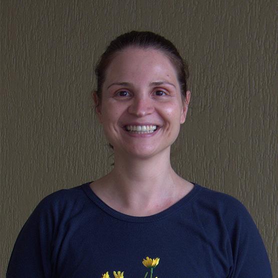 Renata Giuliani